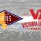 Virtus Roma-Victoria Libertas Pesaro, alcune pillole sul match odierno