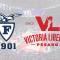 Fortitudo Bologna – Carpegna Prosciutto Pesaro, alcune pillole sul match odierno