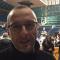 """Matteo Ricci e Luca Pieri """"accendono ufficialmente"""" il 360 VideoCube"""
